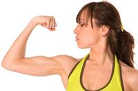 Beneficios de integrar ejercicios con bandas elásticas